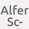 Alfer Sc-