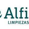 Alfil, S.l. Servicios De Limpieza Y Mantenimiento