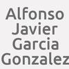 Alfonso Javier Garcia Gonzalez