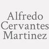 Alfredo Cervantes Martinez