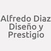 Alfredo Diaz Diseño y Prestigio