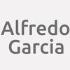 Alfredo Garcia