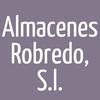 Almacenes Robredo, S.L.