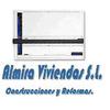 Almira Viviendas, S.L.