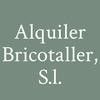 Alquiler Bricotaller, S.L.