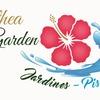 Althea Garden