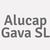 Alucap Gava Sl