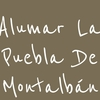 Alumar La Puebla de Montalbán