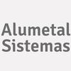 Alumetal Sistemas