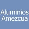 Aluminios Amezcua