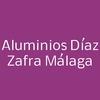 Aluminios Díaz Zafra Málaga