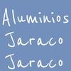 Aluminios Jaraco Jaraco