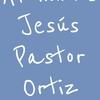 Aluminios Jesús Pastor Ortiz Ayora