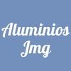 Aluminios JMG