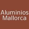 Aluminios Mallorca