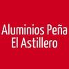 Aluminios Peña El Astillero