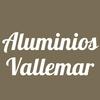 Aluminios Vallemar