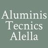 Aluminis Tecnics Alella
