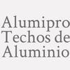 Alumipro Techos De Aluminio