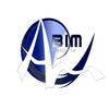 AM.BIM Ingenieros