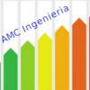 AMC Ingenieria