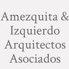 Amezquita & Izquierdo Arquitectos Asociados