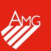 AMG INTEGRAL SL