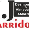 Amiantos Mj Garrido