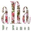 Ana de Ramón