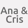 Ana & Cris