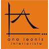 Ithaca-ana Leonis