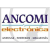 Ancomi Electronica S.l.u