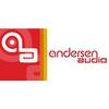 Andersen Audio