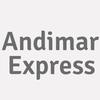 Andimar Express
