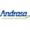 Construcciones y Reformas ANDRASA