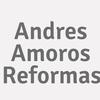 Andres Amoros Reformas.