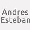 Andres Esteban