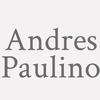Andres Paulino