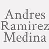 Andres Ramirez Medina