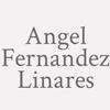 Angel Fernandez Linares