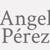 Angel Pérez