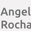 Angel Rocha