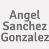 Angel Sanchez Gonzalez