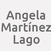 Angela Martínez Lago