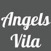 Angels Vila