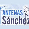 Antenas Sanchez