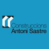 Antoni Sastre, SL