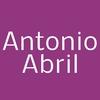 Antonio Abril