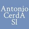 Antonio Cerdá S.L.