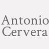 Antonio Cervera